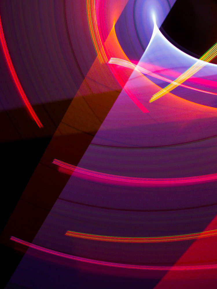 Camera Toss multi V | Online Art Photography Store