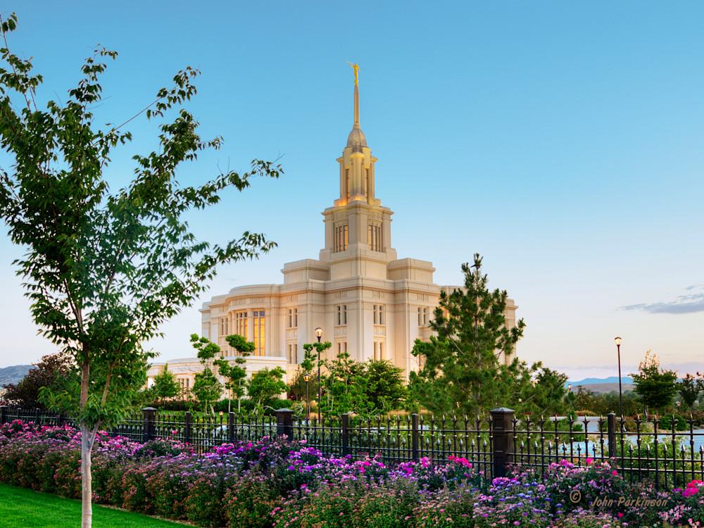 Payson Temple 03