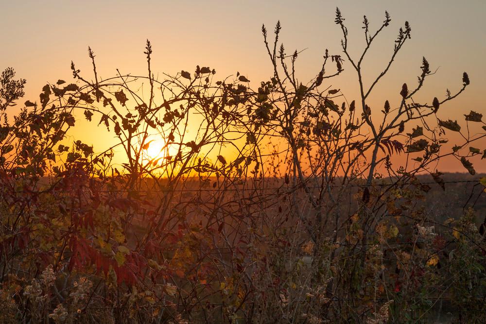 Country Sunset3 Photography Art | Dale Yakaites Photography