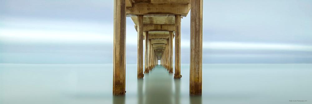 Calming Corridor
