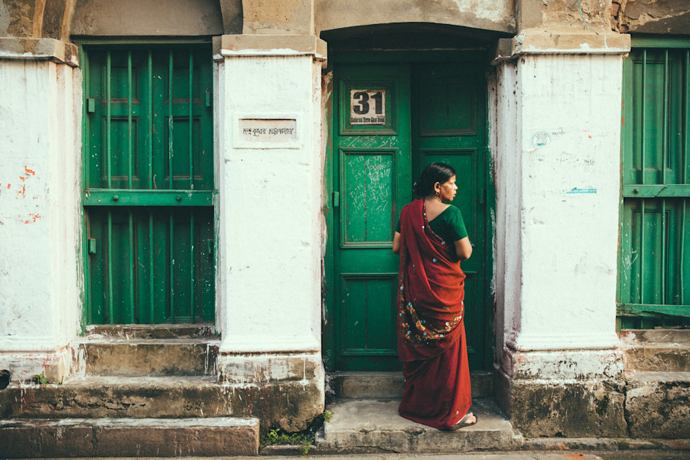 31 Calcutta Way   Kirby Trapolino Fine Art Photography