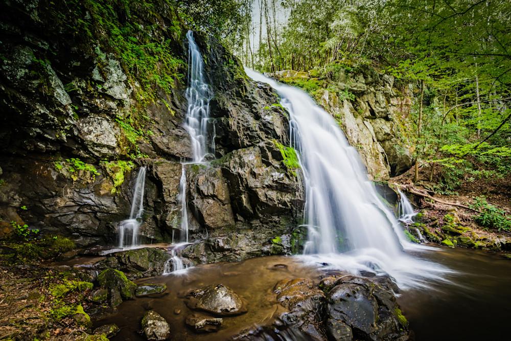 Spruce-Flats-Falls-I