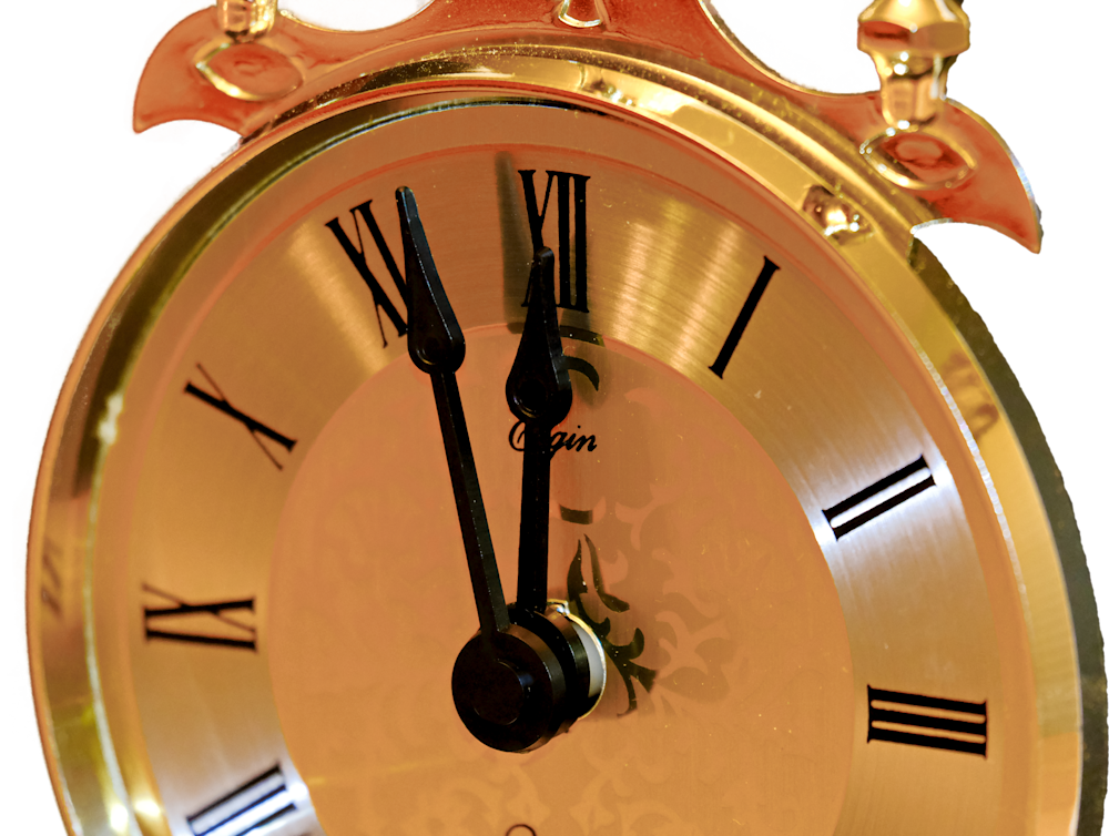 Clock   Close Up Photography Art   Drone Video TX