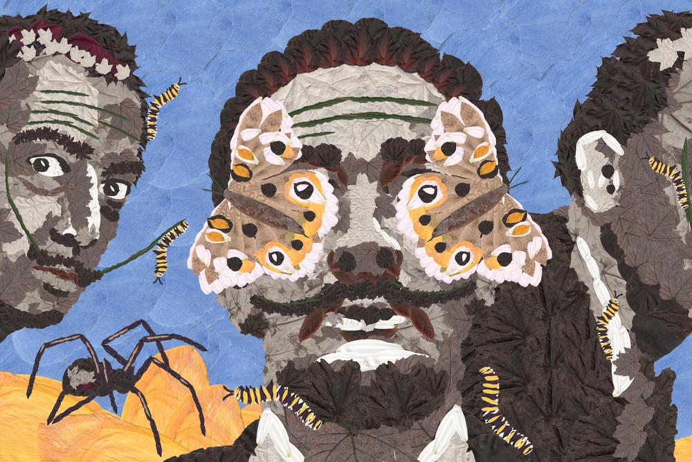 Salvador Dali Art   smacartist