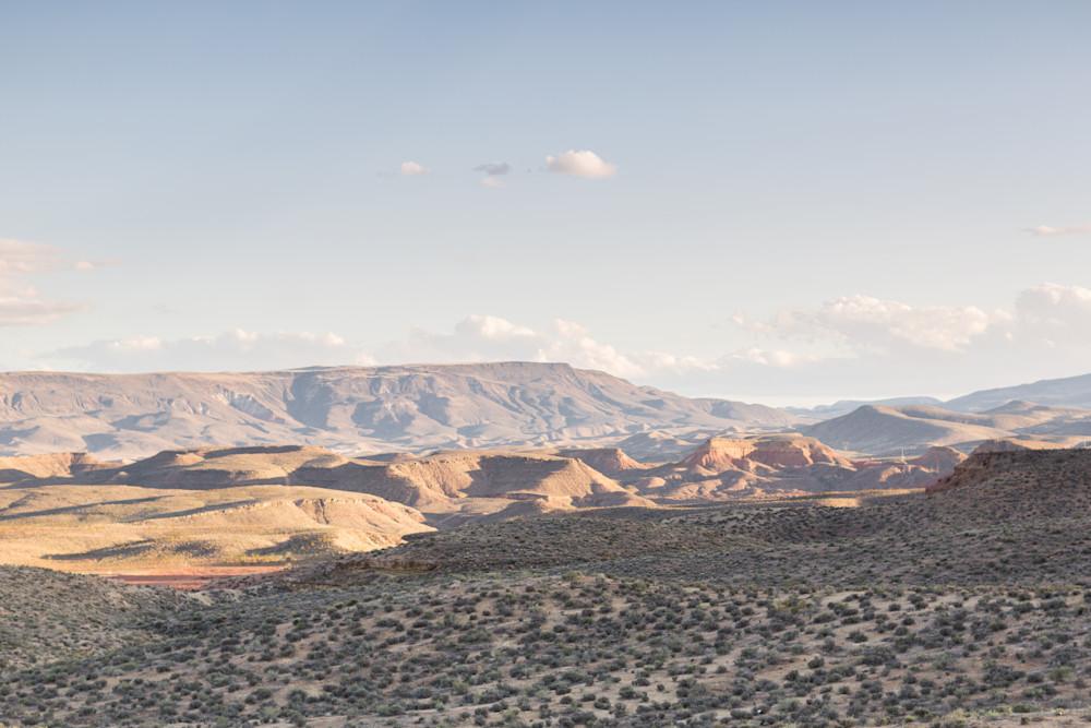 Utah Photography Art | allysonmagda