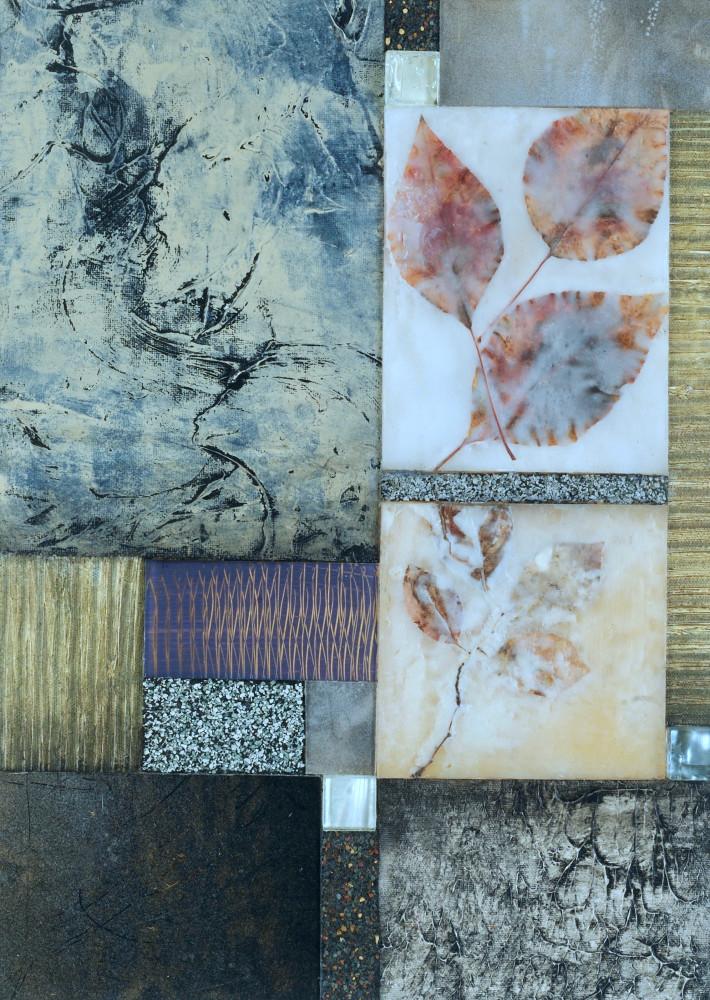 Leaf Collage B.tif
