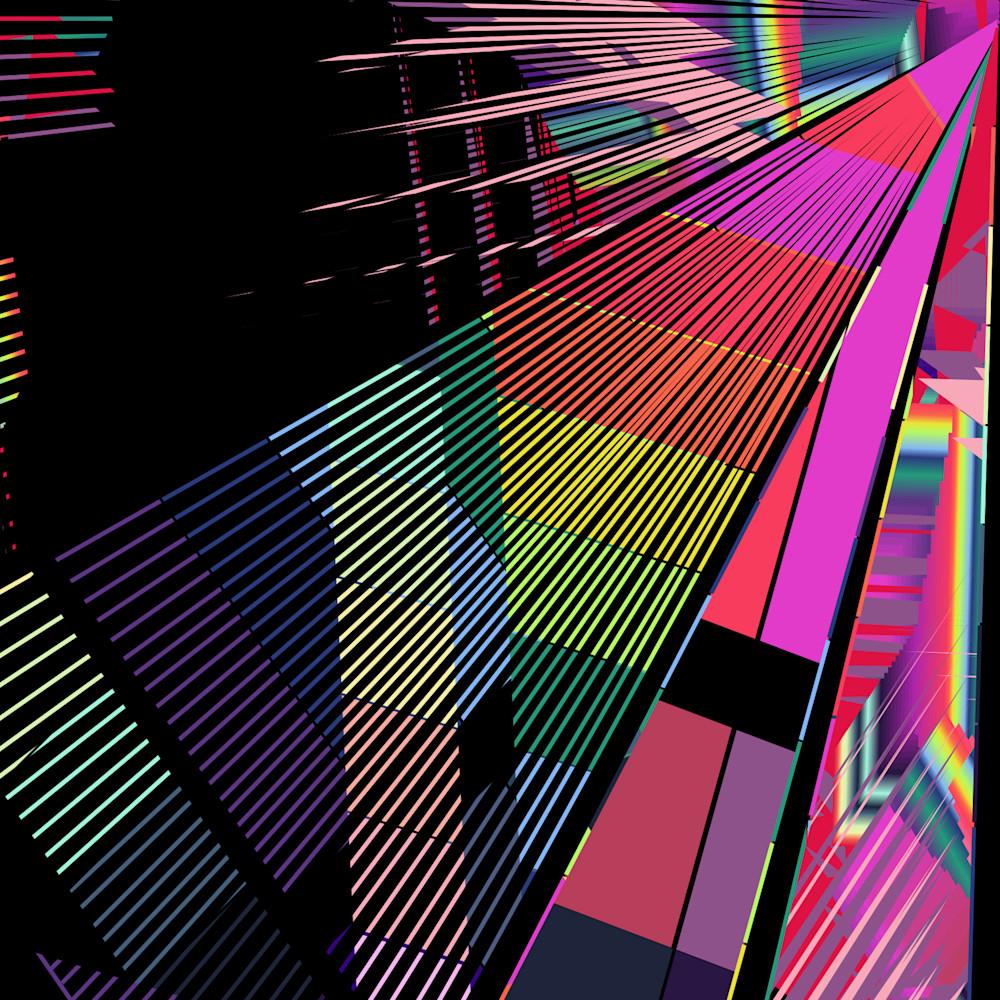 spectrum, patterns, vortex, wall art, art