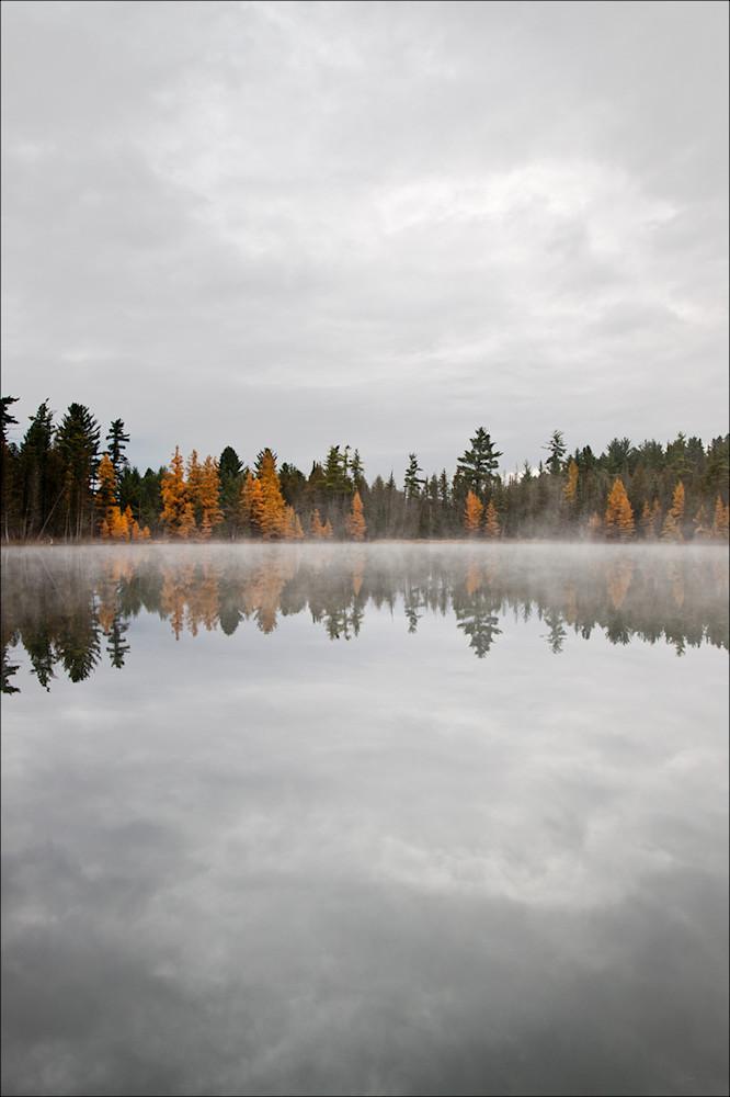 Glory Lake