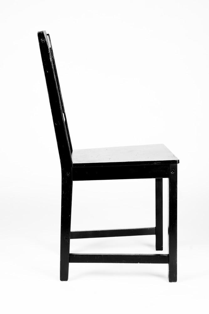 Chair 4 Photography Art | Kevin Blackburn Art