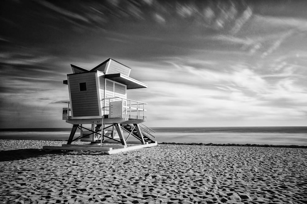 Miami Beach - No.4