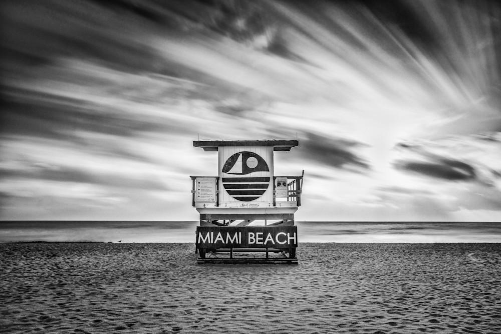 Miami Beach - No.3