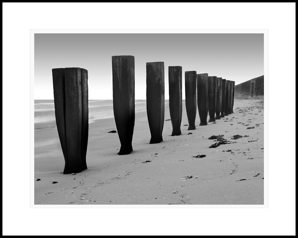 42 Posts At Vazon Bay Art | Roy Fraser Photographer