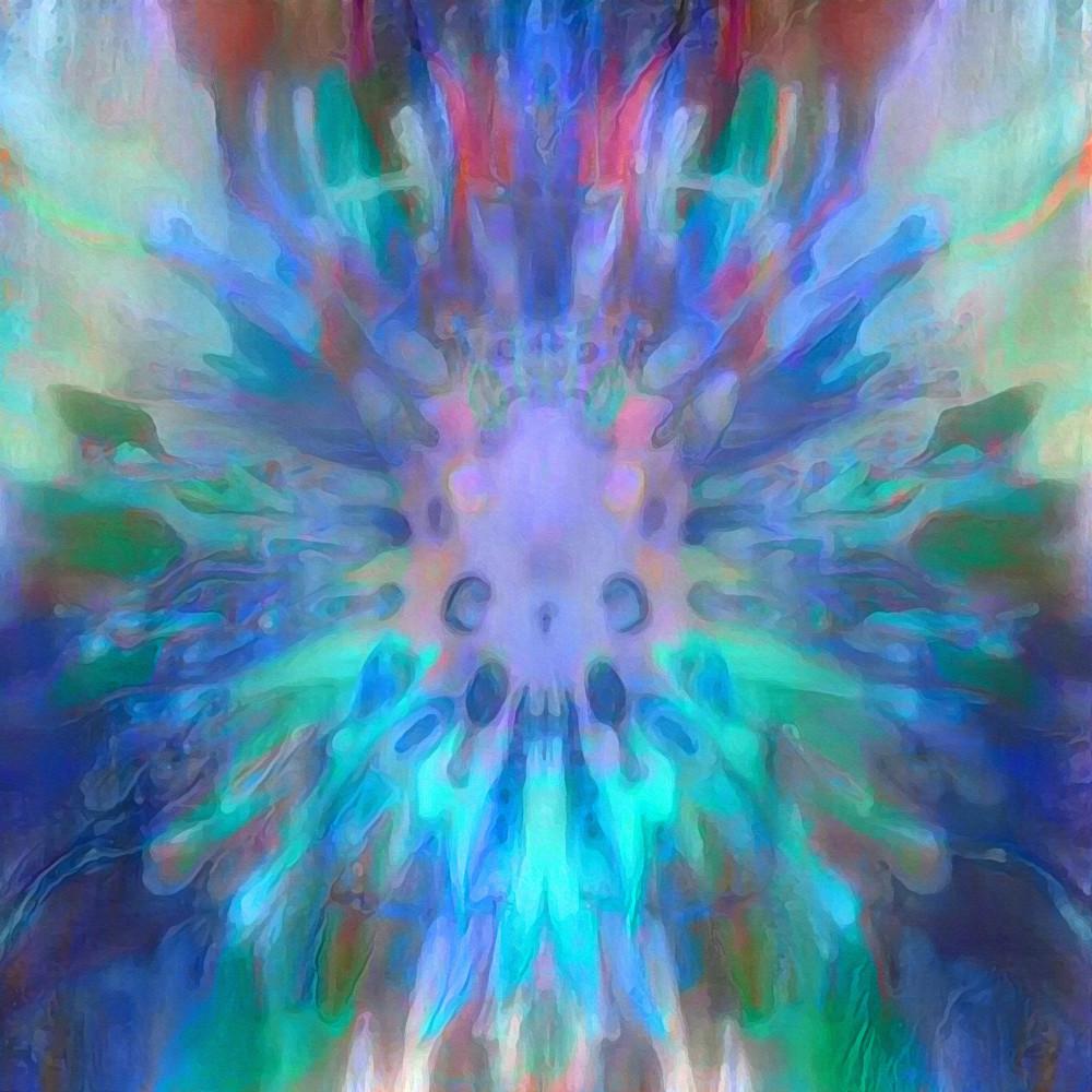Abstract Leonurus   5 Art | SkotoArt