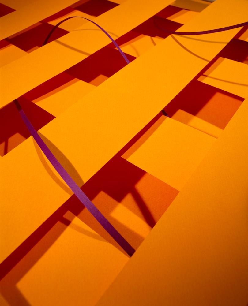 Abstract 2 Photography Art | Burton Pritzker Photography