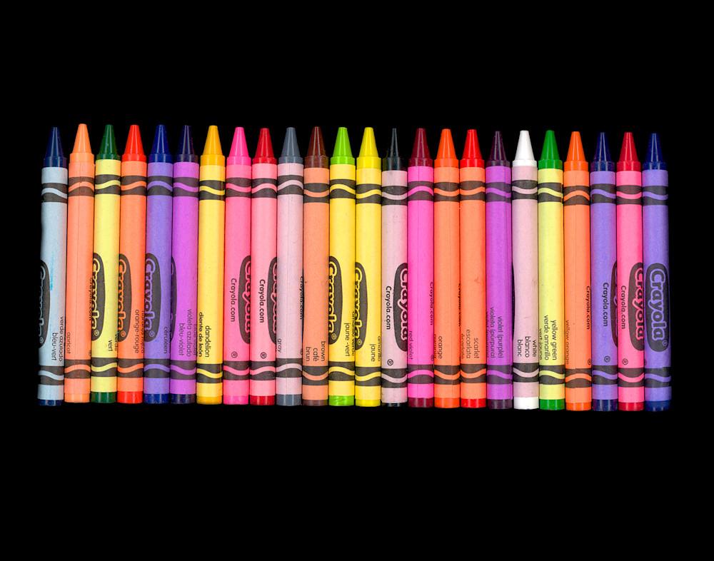 Coloring Anyone
