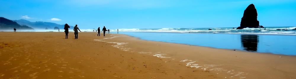 beach-walk-wide