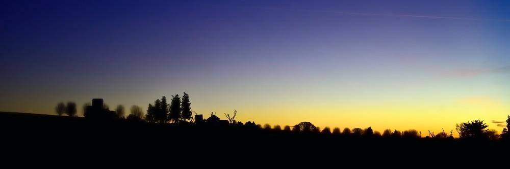 Sunrise Stoller