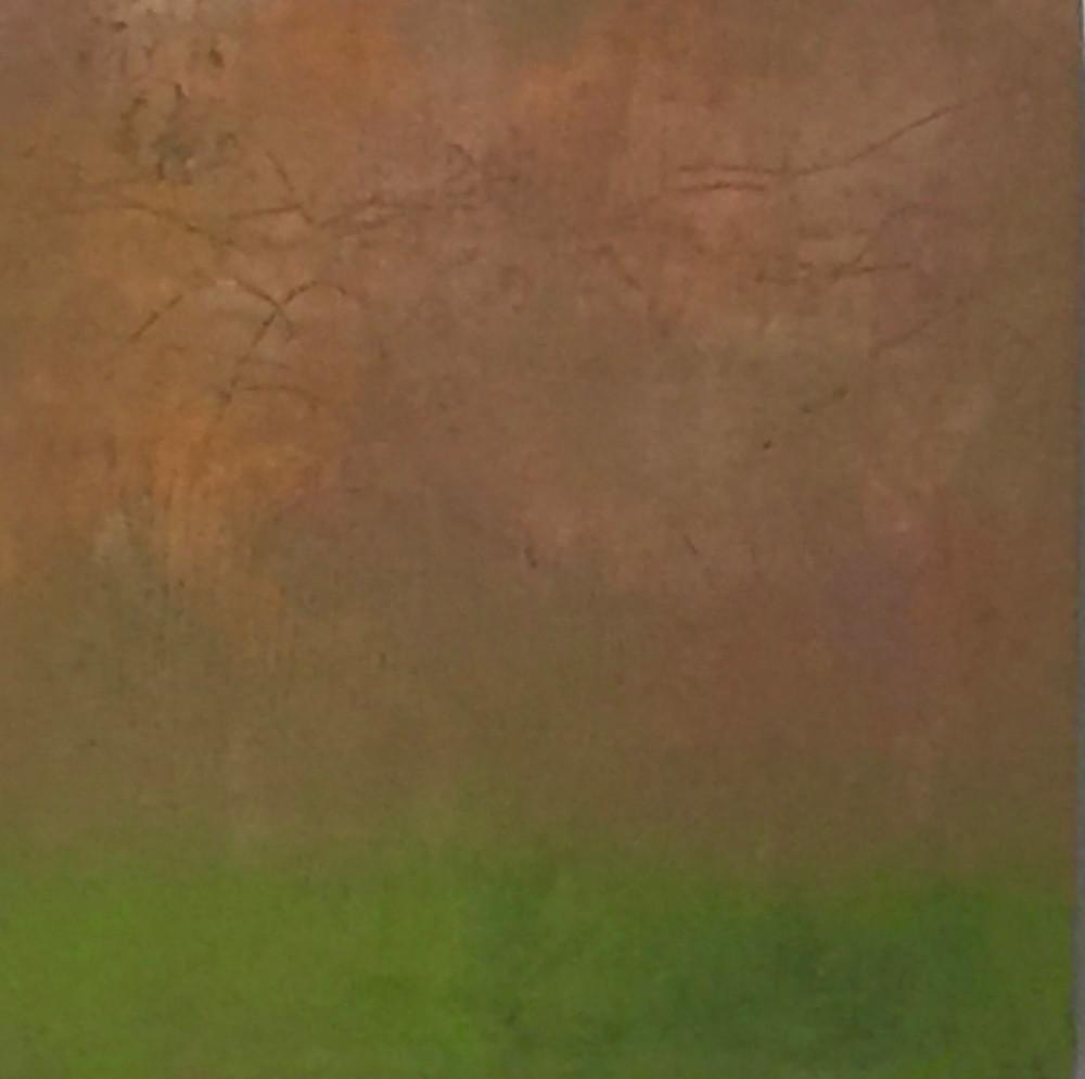 Awakening 1 Art | Marcy Brennan Art