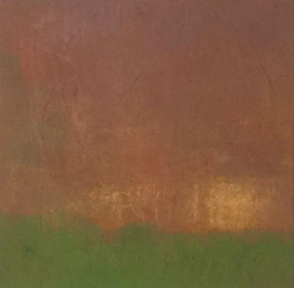 Awakening 4 Art | Marcy Brennan Art