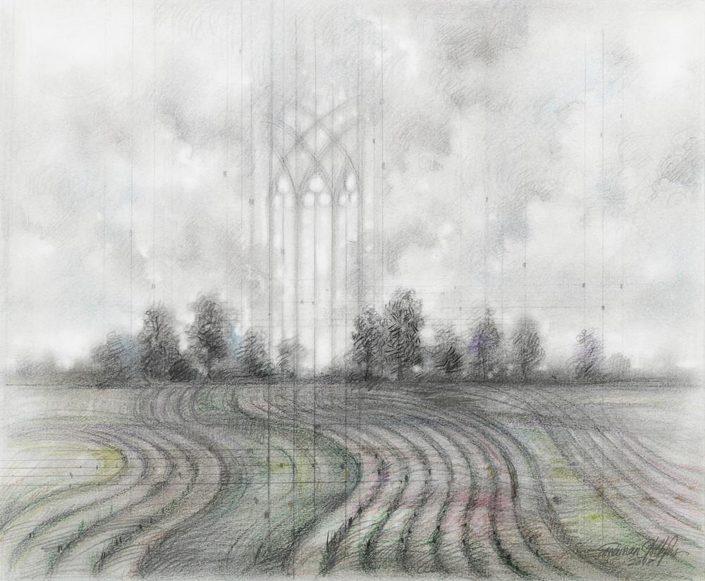 Fields; Heroic View