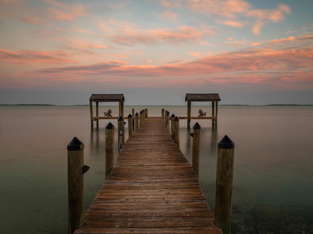 Drift Away in Key Largo, FL