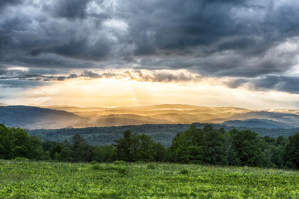 Sun Lay At Ease Photography Art | Nathan Larson Photography, LLC