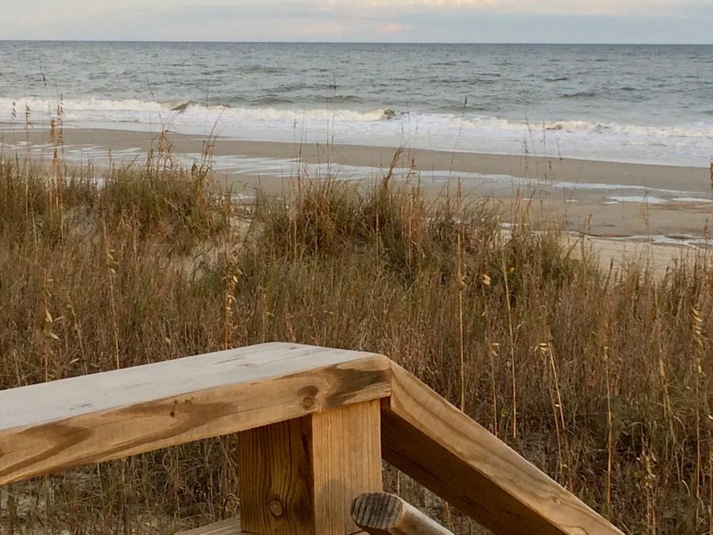 Beach9 Art | Recovery Art Studio