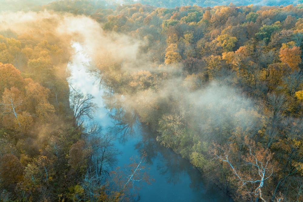 Jordan Creek Preserve 3
