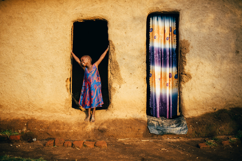 The Joy of Openness   Kirby Trapolino Fine Art Photography