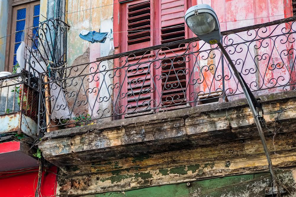 Havana - No.6