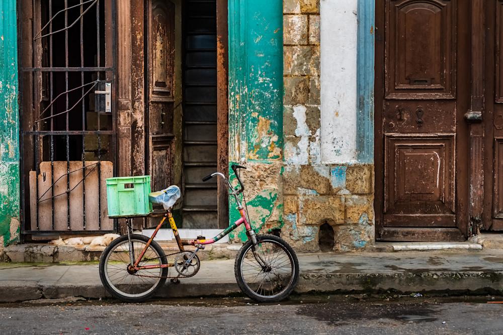 Havana - No.7