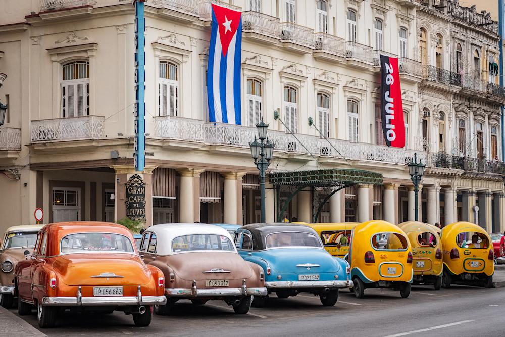 Havana - No.12