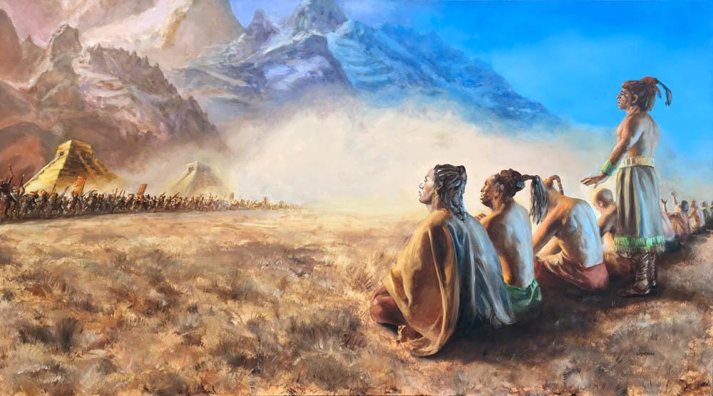 Await Brethren