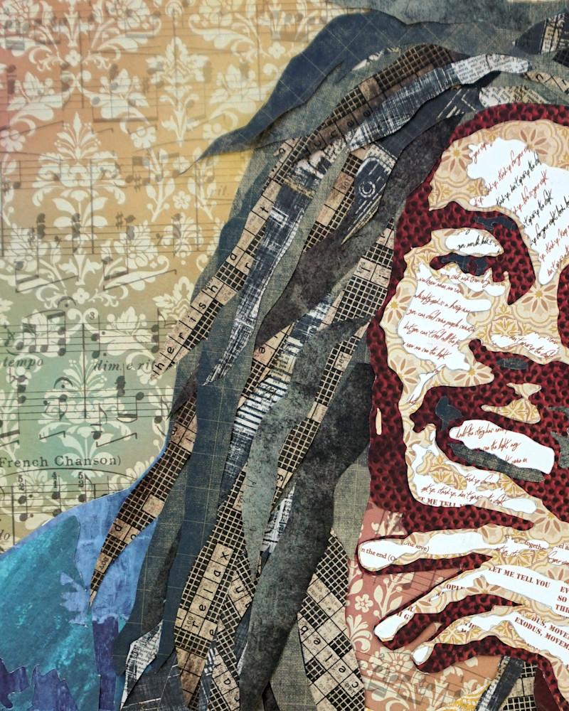 Marley II
