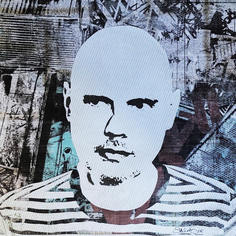 Billy Corgan- Smashing Pumpkins