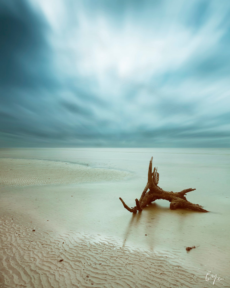 Constance Mier Photography - beautiful images of Florida's coastal areas