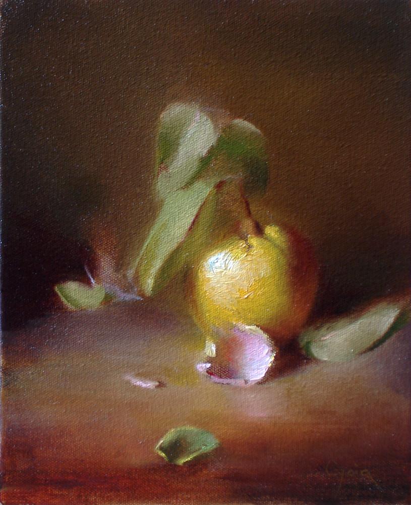 Potpourri Art | Cristina Goia