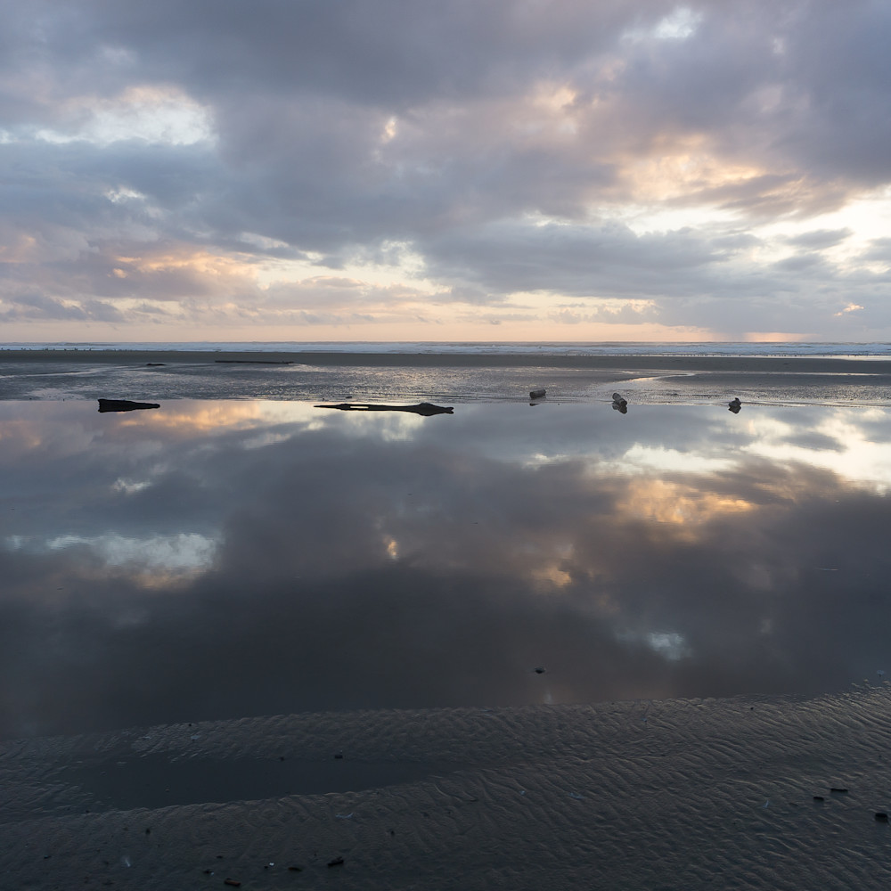 Reflections Photography Art | Vincent DiLeo Fine Art Photography