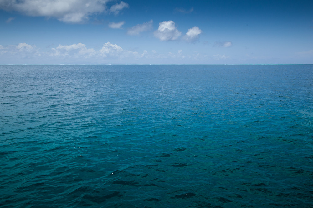 Watching the ocean has a calming effect for me. That is I why I enjoy photographing it so much.
