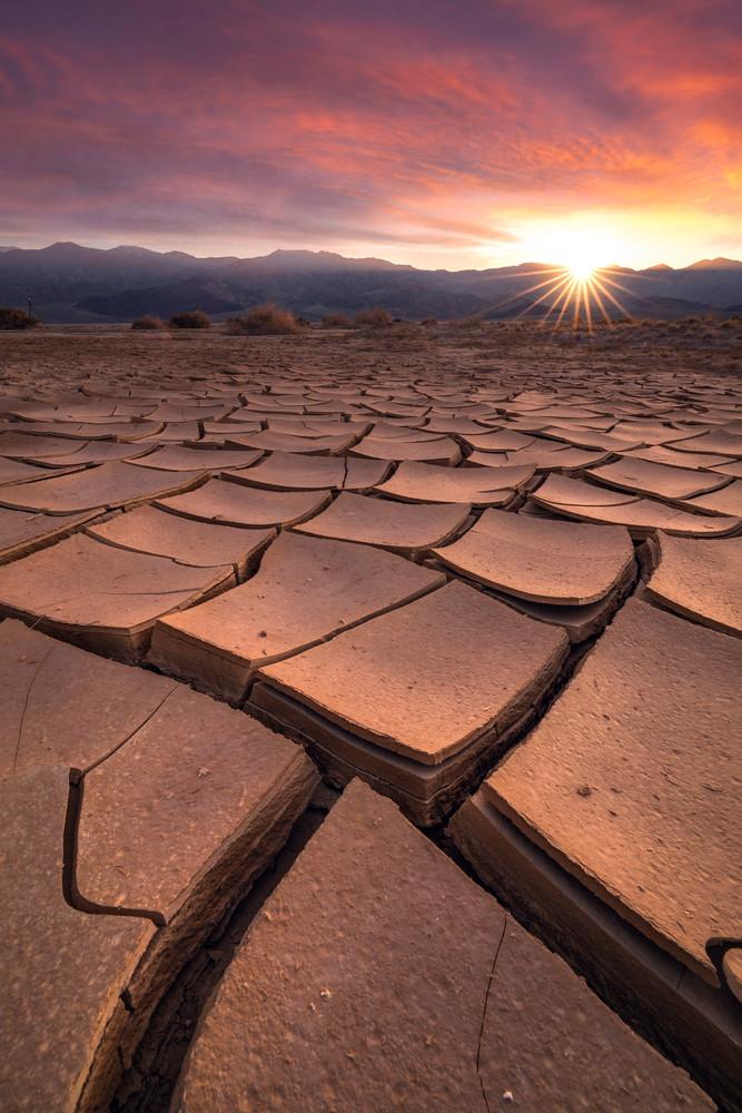 'Tiramisu & Sunsets' Photograph by Jess Santos for sale as Fine Art