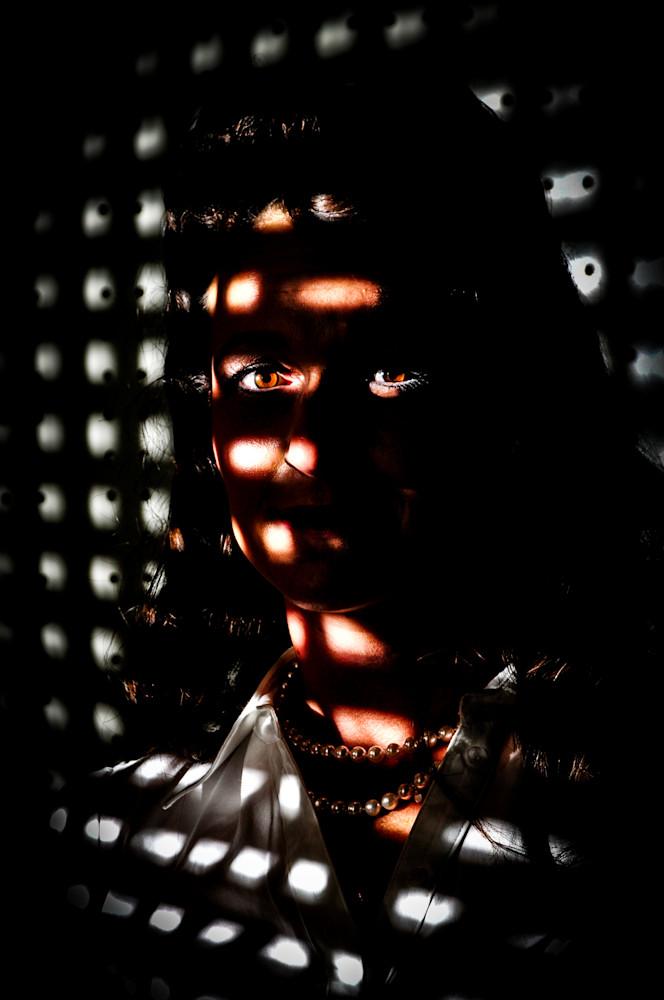 Beautiful Shadows Photography Art | Artist David Wilson