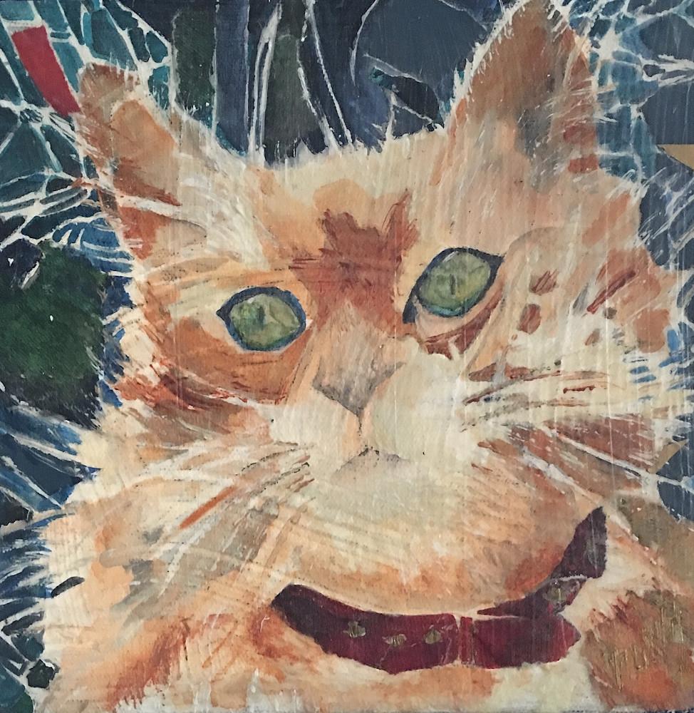 Lady Marmalade Art   PoroyArt