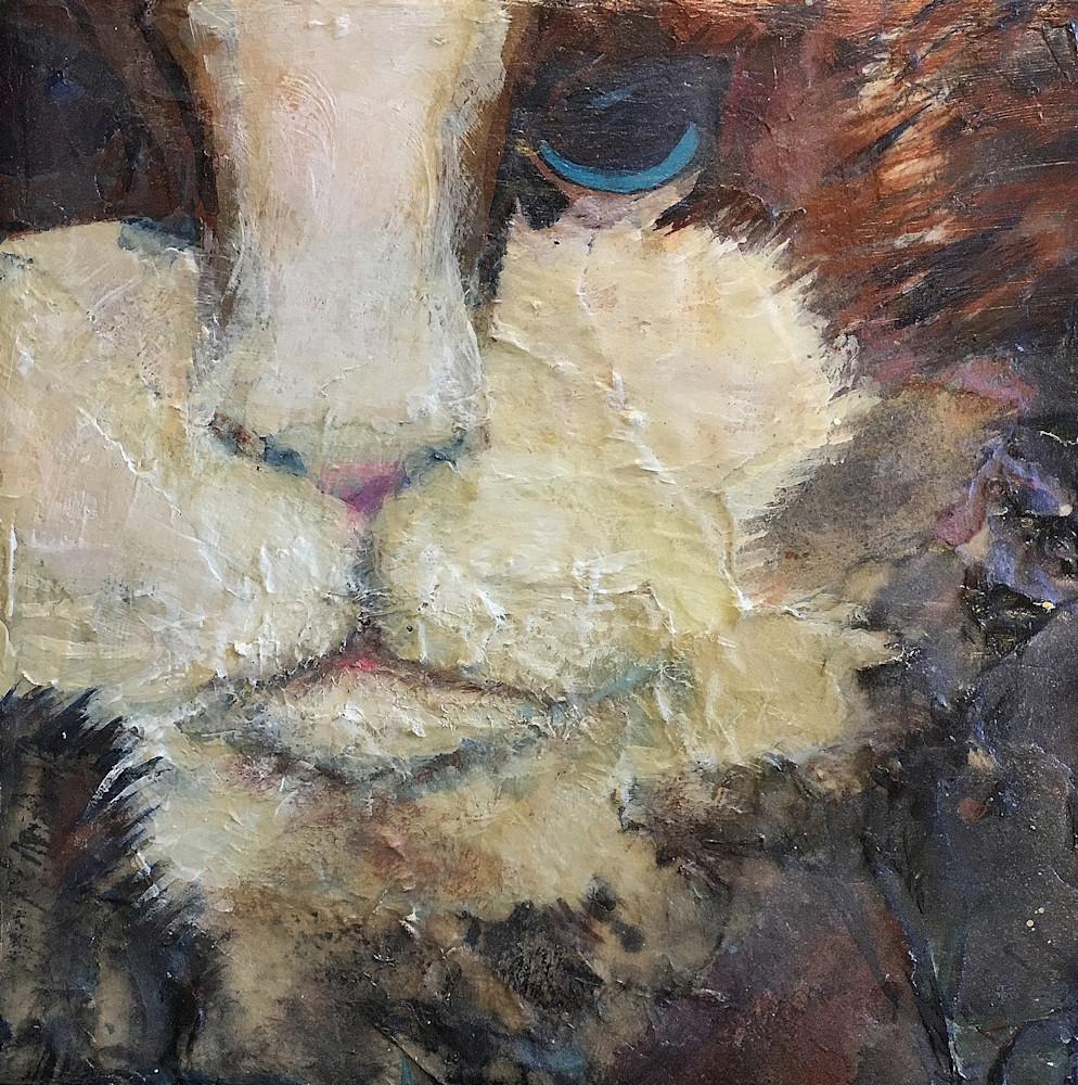 Matilda Belle Art | PoroyArt