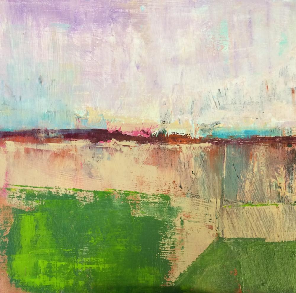 Field Of Dreams Art | PoroyArt