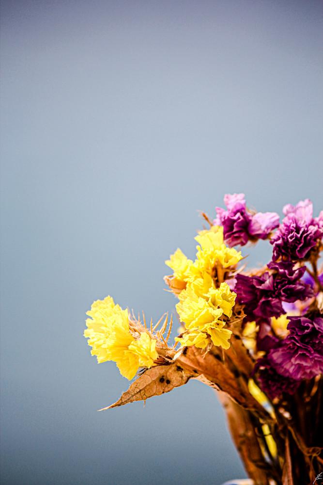 Jasa Fine Art Gallery | 2319 FLOWER By Jasa