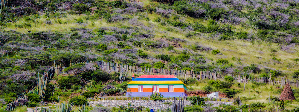 Jasa Fine Art Gallery | 500 CANDY HOUSE By Jasa