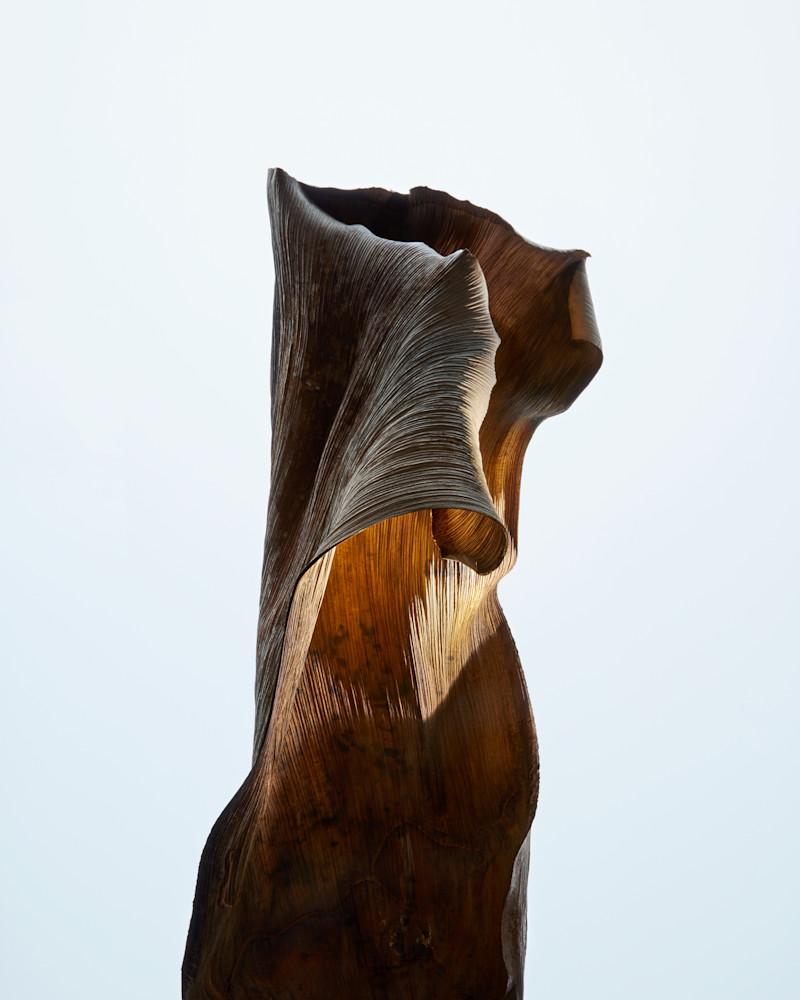 fetch #1 - William Couture