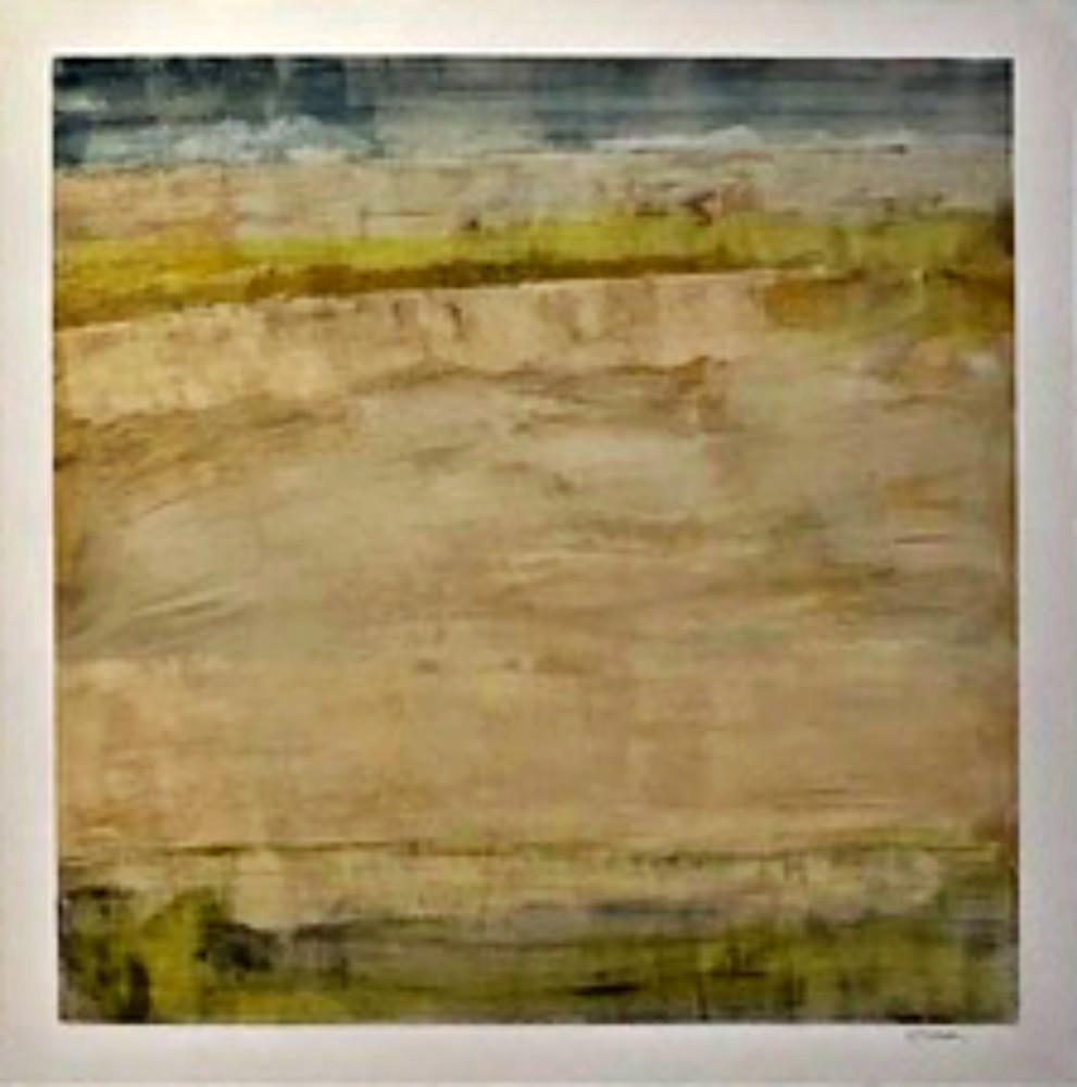 Terra Iv Art | Studio Artistica