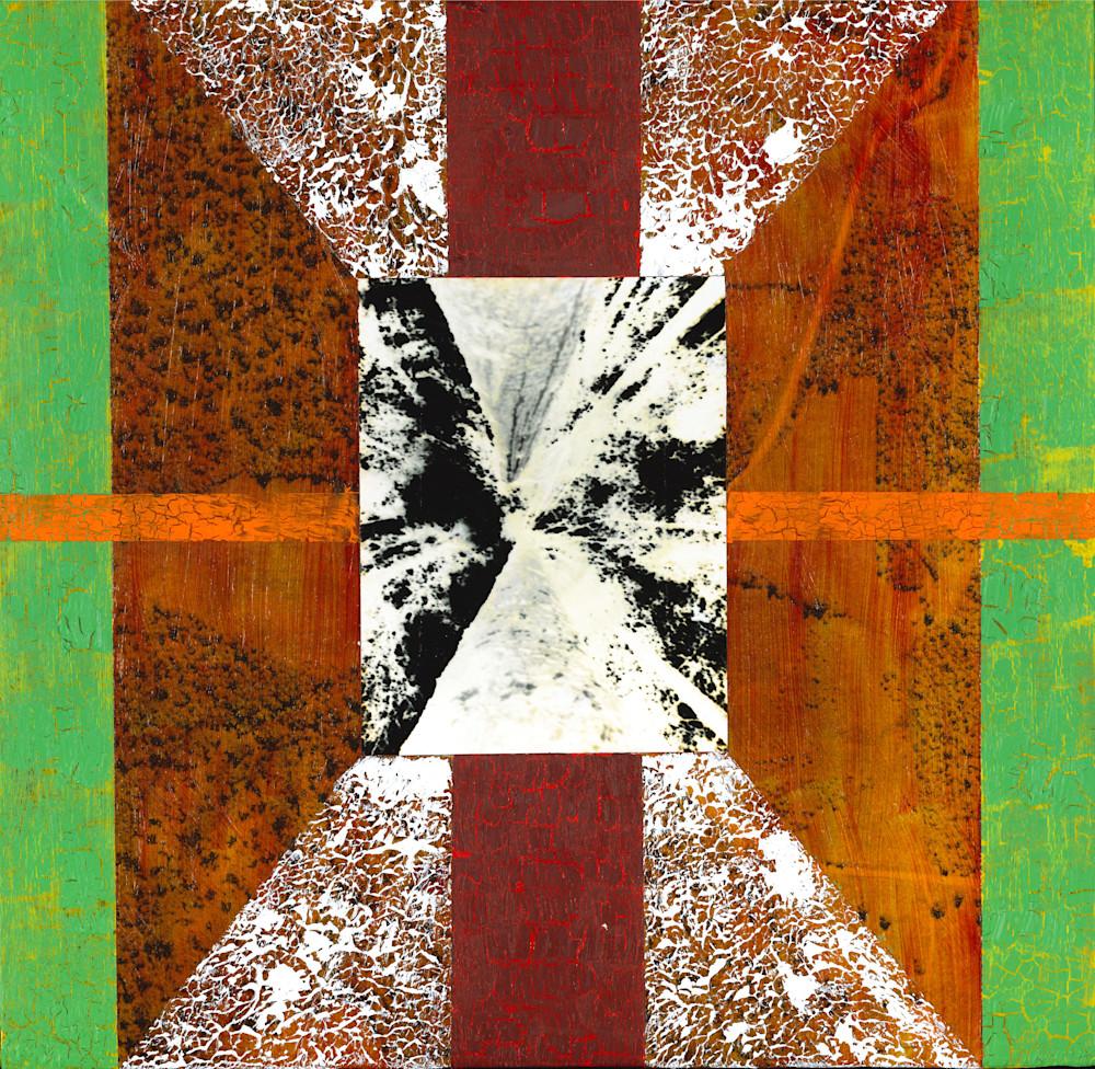 Resurgence Art | Perry Rath Arts