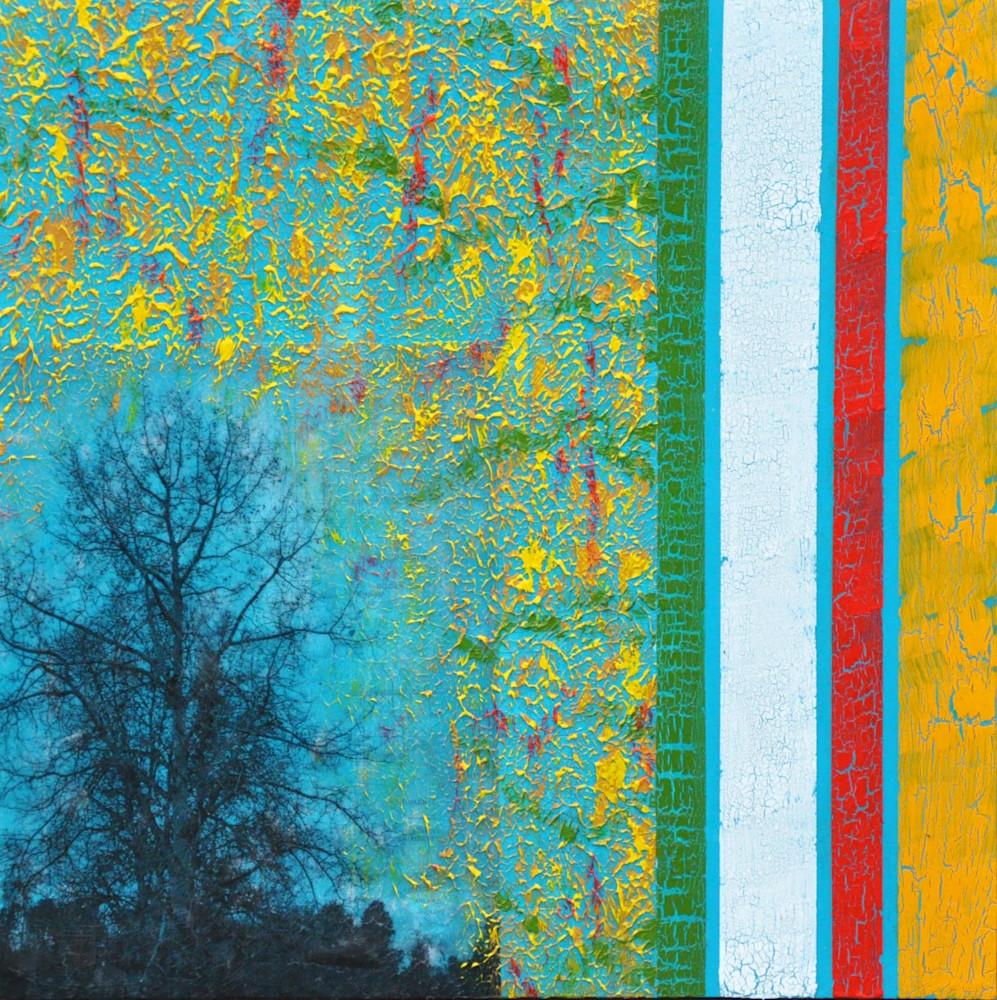 Always Be Art | Perry Rath Arts